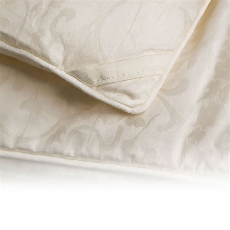 Alpaca Quilts by Carissimi Alpaca Quilt Australian King Size