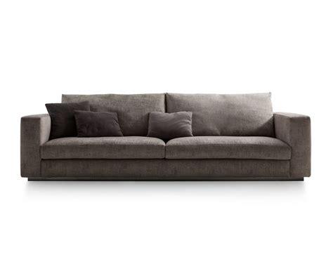 divani letto molteni divani di design divani di design moderno e contemporaneo