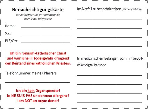 Muster Vorsorgeauftrag Schweiz Testament Muster Und Vorlagen Pictures To Pin On Testament Muster Formular Berliner