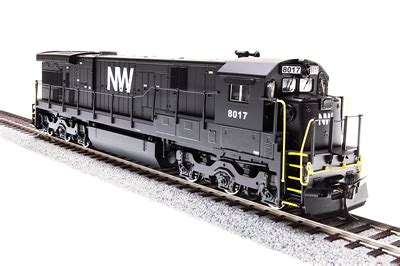 Bli Paragon Sd40 Ge C30 Up 2453 ge c30 7 n w 8036 black with white paragon2 sound dc dcc ho