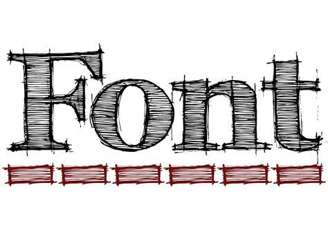 design font pic free stock photo 1520 font design freeimageslive