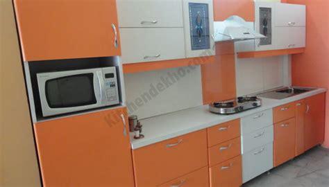 Modular Kitchen In Mumbai Price by Modular Kitchen Showroom Price In Mumbai Bangalore Modular