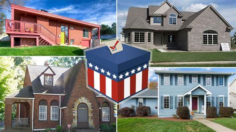 swing this way swing this way homes for undecided buyers in 12