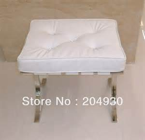 Vanity Chairs Cheap Get Cheap Vanity Stools Chairs Aliexpress