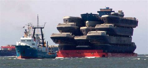 the biggest boat in the whole world dark roasted blend the biggest ships in the world part 3