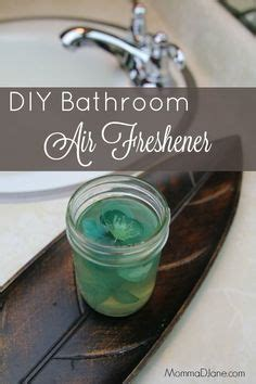 homemade bathroom air freshener rice essential oil homemade air freshener homemade air