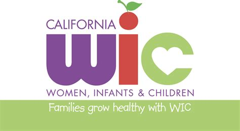 Pasadena Birth Records Pasadena Ca Infants And Children City Of Pasadena Health