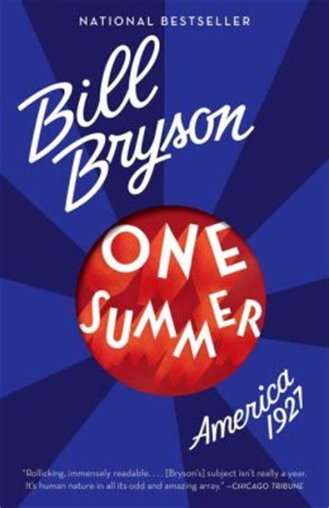 one summer america 1927 one summer america 1927 by bill bryson 9780385537827 nook book ebook barnes noble