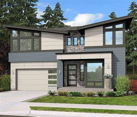 desain atap rumah mewah rumah mewah minimalis model split untuk keluarga besar
