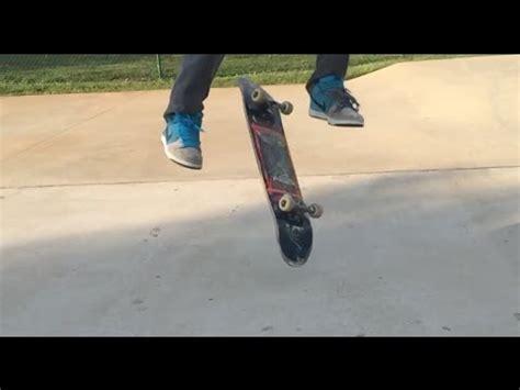 Iphone 6 plus slow mo skateboarding 240fps youtube