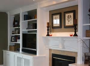houzz built in bookshelves built in bookcases traditional family room other