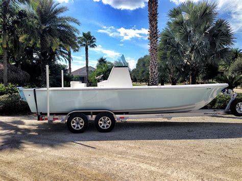 everglades boats vs yellowfin everglades 243cc vs contender 25 bay vs pathfinder 2600