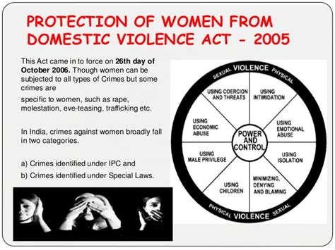 section 19 of domestic violence act section 19 of domestic violence act 28 images crime