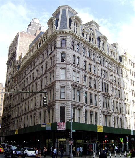 new york inn hotel grand hotel new york city wikiwand