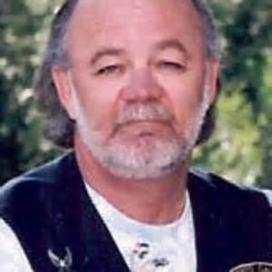 jerry kubena obituary stockton california deyoung