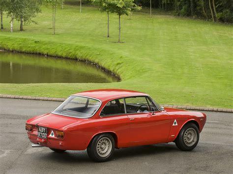1966 alfa romeo sports car – 1966 Alfa Romeo Sport Car   Latest Auto Car