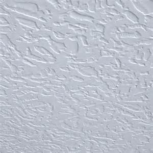 bourne textured ceilings ceiling repair you can look up to
