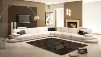 Related products donata leather modular lounge 2799 viviana leather