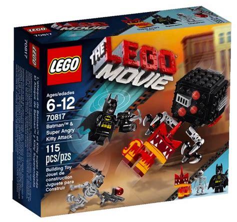 Lego Angry Minifigure Dari Set 70817 70817 batman and angry attack brickipedia fandom powered by wikia