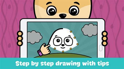 free doodle for android doodle and free drawing for toddlers android