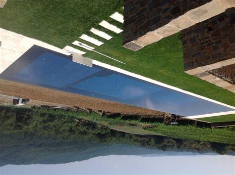 sistemi di irrigazione per giardino sistemi d irrigazione per giardini servizi sopra il muro