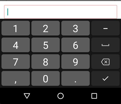 android layout above keyboard android show entire bottom sheet with edittext above