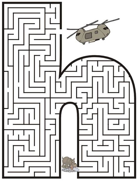 printable maze creator 86 best images about i love mazes on pinterest christmas