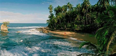 best beaches in the world best beaches in the world manzanillo costa rica luxury