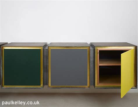 storage boxes for inside wardrobes 17 best images about wardrobes on built in