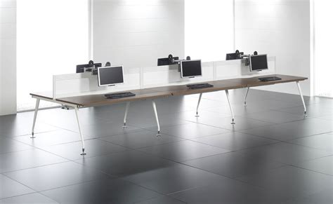 benching system benching system 28 images frameone bench office