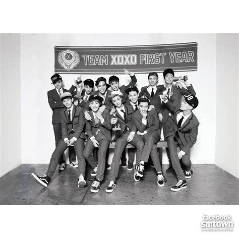 exo xoxo lirik exo k baby xoxo kiss hug lirik lagu fialin liwang
