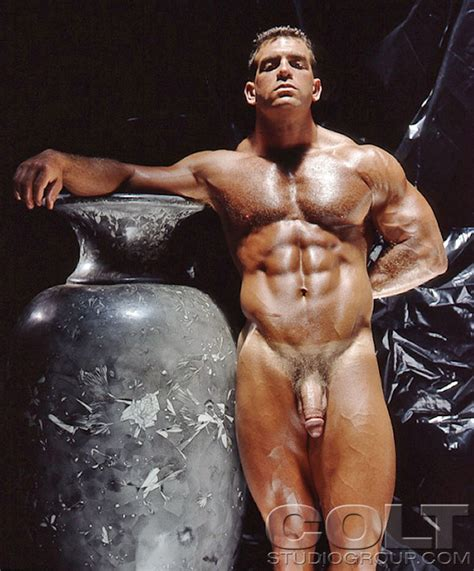 Showing Porn Images For Jake Tanner Colt Gay Porn Nopeporn Com