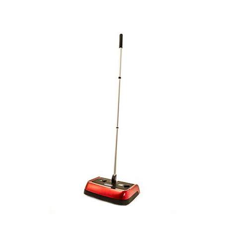 ewbank evolution 3 cordless carpet sweeper 7512903 hsn