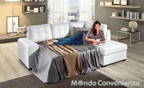 garanzia divani mondo convenienza divani mondo convenienza garanzia