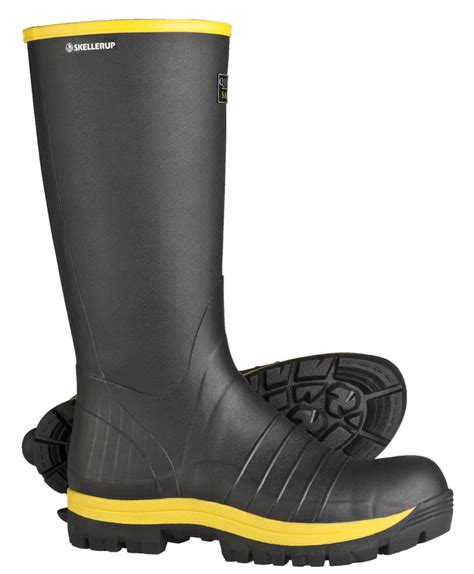 most comfortable rubber boots quatro boots world s most comfortable rubber boots