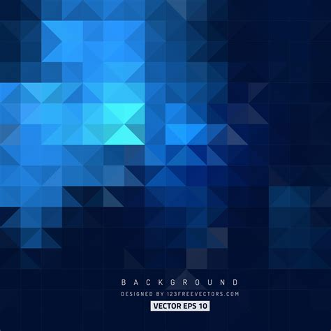 Navy Abstract navy blue abstract background www pixshark images