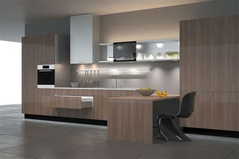 Lighting Requirements For Kitchen by Loox Led Play Lighting Bk Services Number 1 For