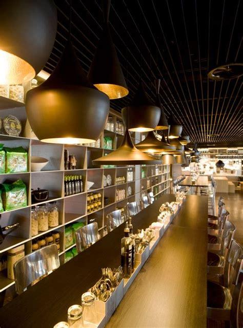 Kitchen Amsterdam by 10 Best Images About Resto Kitchen On