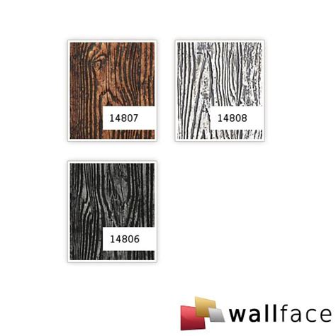 Papier Peint Adhésif Mural 5672 by Wood Design Rev 234 Tement Mural Auto Adh 233 Sif Wallface 14808