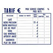umih finistere boutique