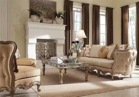 elegant sofas living room elegant contemporary living room furniture house of all