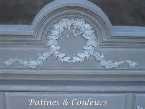armoire ancienne relook 233 e patines couleurs