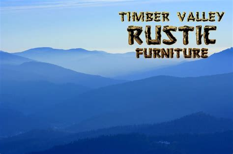timber valley rustic furniture tn timber valley rustic furniture the island pigeon forge tn