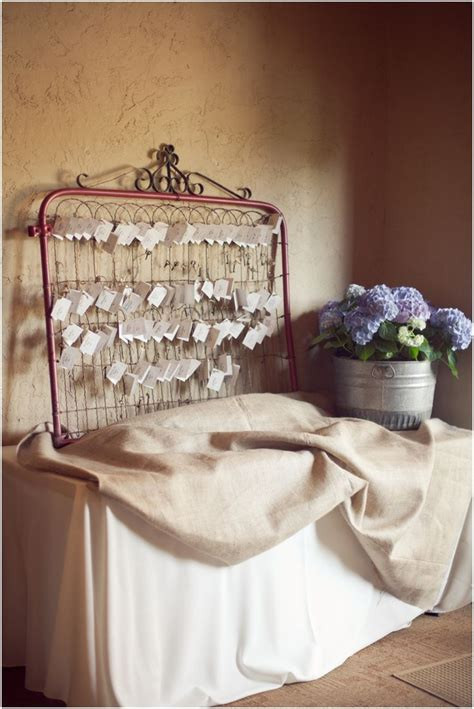 Seprai Shabby Chic 2 is in the air at this charming shabby chic wedding in san diego barn and wedding