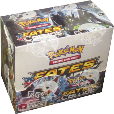 75 Dollar Gift Card - pokemon booster boxes 75 dollars images pokemon images