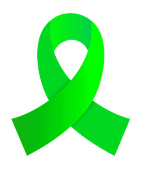 hodgkin s lymphoma ribbon color s fight like a story non hodgkin s lymphoma