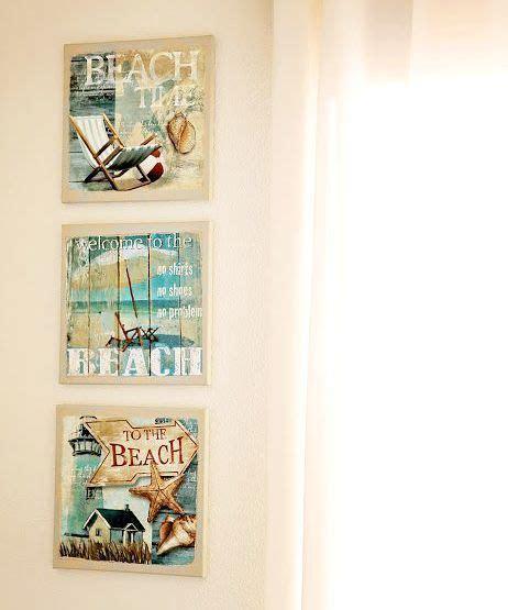 inexpensive coastal decor 968 best images about decor cottages on