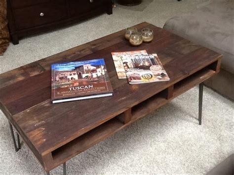 diy pallet coffee table legs diy pallet coffee table with metal legs pallet furniture