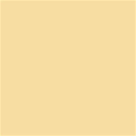yellow paint color paint sles corrdinated colors colors yellow and