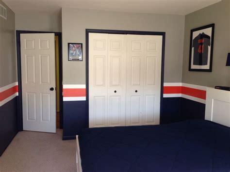 detroit tigers bedroom detroit tigers baseball room detroit tigers baseball